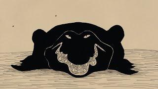 getlinkyoutube.com-The Old Crocodile