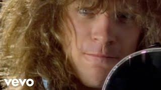getlinkyoutube.com-Bon Jovi - Never Say Goodbye