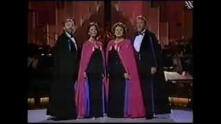 getlinkyoutube.com-I Could Have Danced All Night - Routledge , Shapiro , Colm Wilkinson and Benjamin Luxon