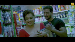 Tamil Hot Actree SONA Loose Saree Removie Actor HD Hot Video  Tamil Glamour Video Scene