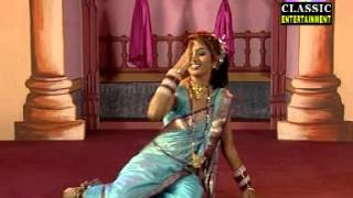 getlinkyoutube.com-Raya Mala Paritich-Marathi New Romantic Sexy Girl Video Dance Song Of 2012