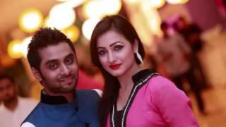 getlinkyoutube.com-valobasi ai bar yai kase toi..... Hridoy Khan....New song 2016