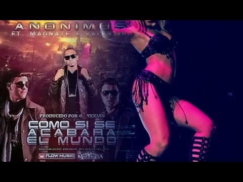 ★Top Reggaeton 2013