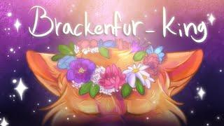 getlinkyoutube.com-Brackenfur - KING || 48 Hour Warriors PMV