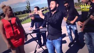 getlinkyoutube.com-Dzefrina Cak Cak (Official Video) 2014 Mladi Kristali