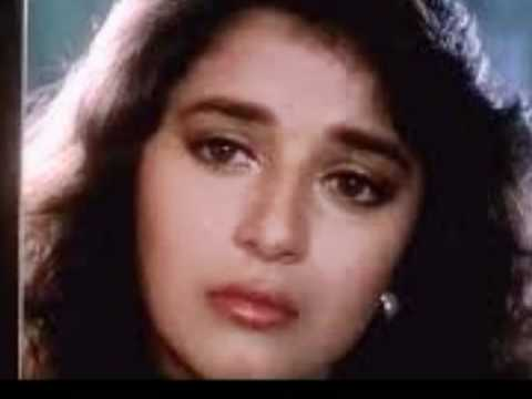 Jiye To Jiye Kaise [Full Song] (HQ) W/ Lyrics + English Translation - Saajan