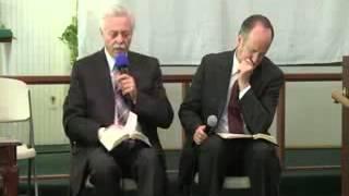 getlinkyoutube.com-Satanas y el Nuevo Orden Mundial-ptor Hal Mayer-traduce ptor Gambetta