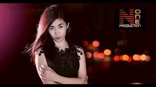 BPJS BUTUH PERHATIAN JUGA SENTUHAN - CICI SUGGES  karaoke dangdut (Tanpa vokal) cover