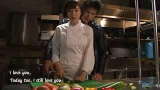getlinkyoutube.com-[MV] Sad Love - Feast of the God OST