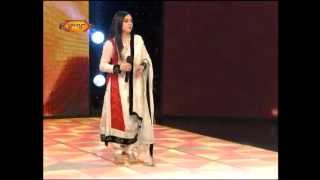 getlinkyoutube.com-Dunya ghazal afghani Girl 2013 Afghani song