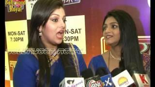 getlinkyoutube.com-TV Serial 'Sasural Simar Ka' celebrates completion of 1000 Episodes  1