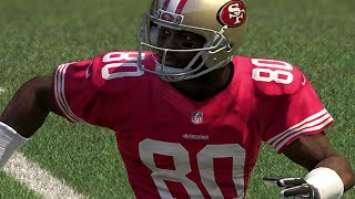 getlinkyoutube.com-JERRY RICE!!! OMFG SIMPLY AMAZING | MADDEN 16 ULTIMATE TEAM GAMEPLAY | EPISODE 53
