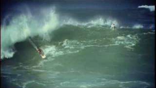 The Quiksilver in Memory of Eddie Aikau - Highlights