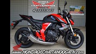 getlinkyoutube.com-2015 CB1000R Naked Sport Bike SALE / Honda of Chattanooga TN Motorcycle Dealer