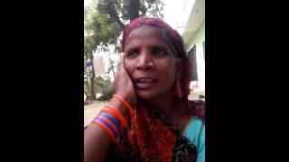 getlinkyoutube.com-Rare folk song from Azamgarh ,Uttar Pradesh