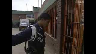 getlinkyoutube.com-A Jail in Colombia - Como es una Carcel en Colombia