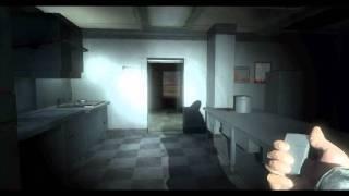 getlinkyoutube.com-Обзор игры Alone in the Dark (2008)