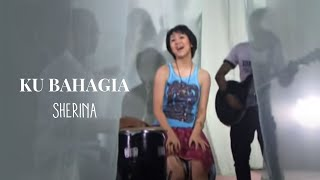 getlinkyoutube.com-Sherina - Ku Bahagia | Official Video Clip