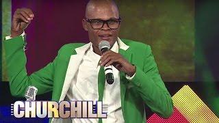 Othoul Othoul On Kisumu Failures