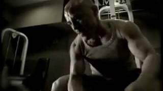 getlinkyoutube.com-Iron Mike Zambidis (Official Video 2011)
