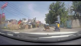 getlinkyoutube.com-mobod oroquieta city