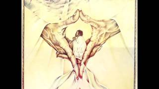 Ijahman Levi - Haile I Hymn [Full Album/1978]