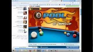 getlinkyoutube.com-شراء وتثبيت اغلى عصا في 8ball pool