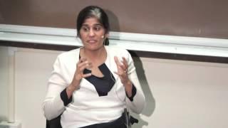 getlinkyoutube.com-Blitzscaling 10: Selina Tobaccowala on Building a Global Business at SurveyMonkey