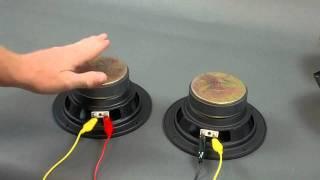 getlinkyoutube.com-speaker series wiring