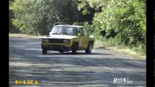 getlinkyoutube.com-Best of BUKÁSOK-7. (RTE,Rallysprintek,ORB...)