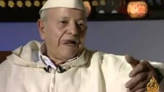 getlinkyoutube.com-نقل جثة عباس لمساعدي الى اجدير واندلاع ثورة الريف1958