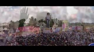 getlinkyoutube.com-Thalapathy Anthem Thalapathy vijay birthday song | Dream house production