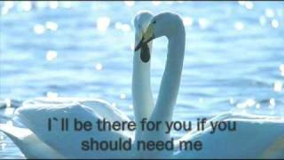 getlinkyoutube.com-Nothing's gonna change my love for you Westlife Lyrics