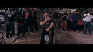 Doe B - Trap Muzik