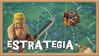 getlinkyoutube.com-Las 10 claves para empezar bien en Clash of Clans | Estrategia #9 | Descubriendo Clash of Clans