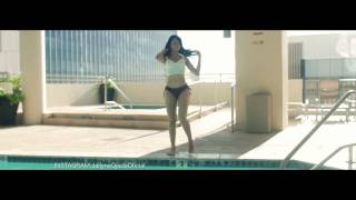 getlinkyoutube.com-Jailyne Ojeda Sesión De Fotos Bikini ( VIP Digital )