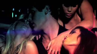 Basshunter – Saturday mp3 indir