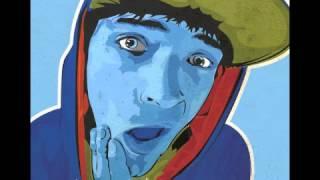 getlinkyoutube.com-Cam Groves - I Got Rhymes (feat. Spose)