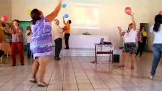 getlinkyoutube.com-Dinamica do balão