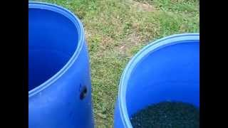 getlinkyoutube.com-Fish In A Barrel  - Week 2