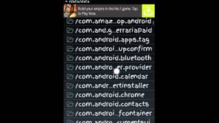 getlinkyoutube.com-How to use hex edit to cheat terraria....android
