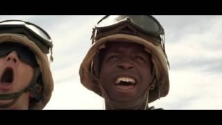 getlinkyoutube.com-Vigilantes da Guerra 2016 1080p Bluray Dublado LUA