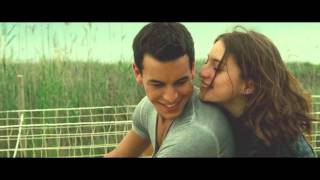 getlinkyoutube.com-Hache & Babi - I Was Wrong To Let You Go (3MSC)