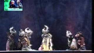 SANGHYANG TUNGGAL/CEPOT RARABI 5 - 07