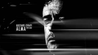 getlinkyoutube.com-Cerati - Alma (99-04) 2016   Descarga Incluida