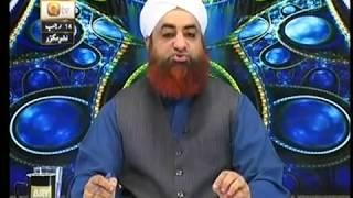 parvez,rustam,sourab naam rakhna kaisa.?? by 'Mufti Muhammad Akmal Qadri''.
