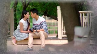 getlinkyoutube.com-เพลงคิดถึง Ost.นางชฎา