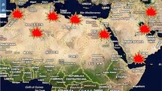 getlinkyoutube.com-Perchè gli USA sostengono l'Isis e hanno creato il caos in Medioriente