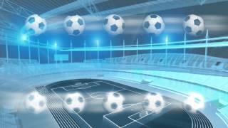 getlinkyoutube.com-Футбол Стадион Живые Обои