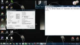 getlinkyoutube.com-Resident Evil 4(PC) como jugar con el mouse